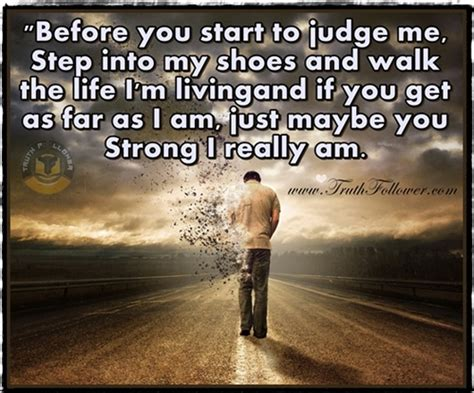 I M Walking The Floor You by Before You Start To Judge Me