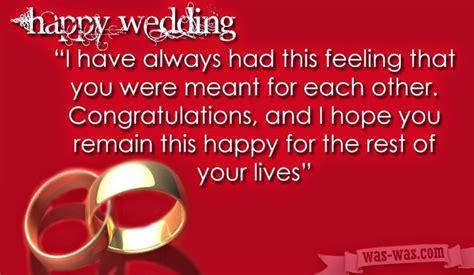 kumpulan ucapan selamat menikah bahasa inggris  artinya