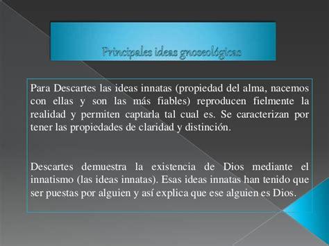 discurso del metodo y 843093796x discurso del metodo de descartes