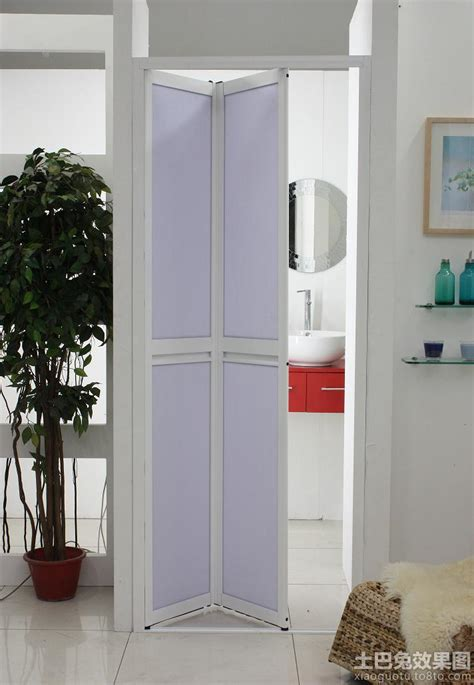 accordion door for bathroom folding doors vinyl folding doors for bathrooms