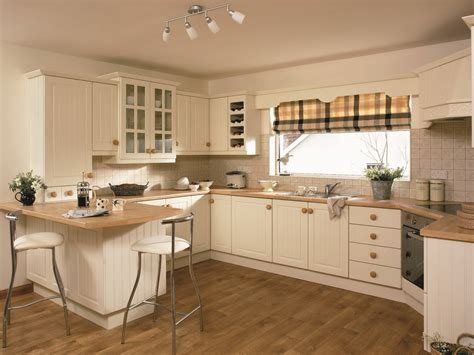 buy stockholm ivory kitchen uk best value kitchens uk