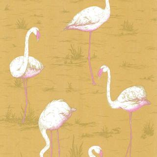 flamingo heaven wallpaper 18 best images about flamingo bedroom on pinterest