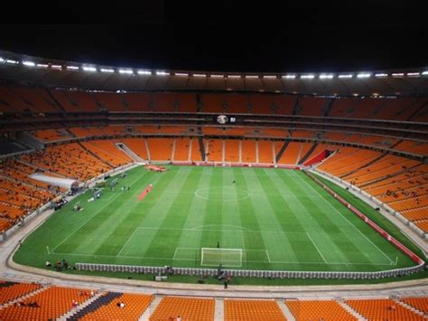Soccer City South Africa South Africa 23 Results Fixtures