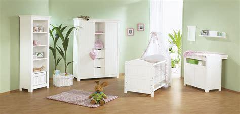 chambre bébé pas cher occasion chambre b 195 169 b 195 169 blanche occasion