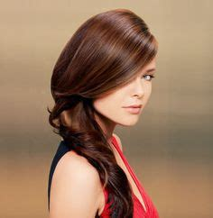 wella color formulas for spring 2015 wella on pinterest house of ernest chagne hair color