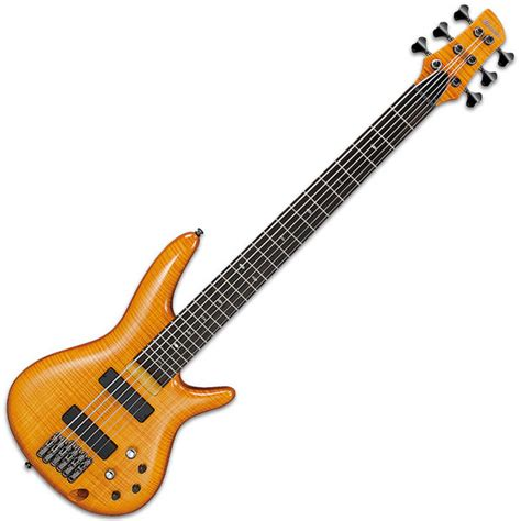 online guitar sales ibanez signature bass guitars for sale online at