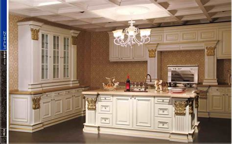 european kitchen cabinets european kitchen cabinet european kitchen design kitchen