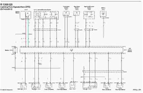 2005 bmw x5 brake wiring diagram trusted wiring diagrams bmw r1200gs wiring diagram wiring diagram service manual pdf