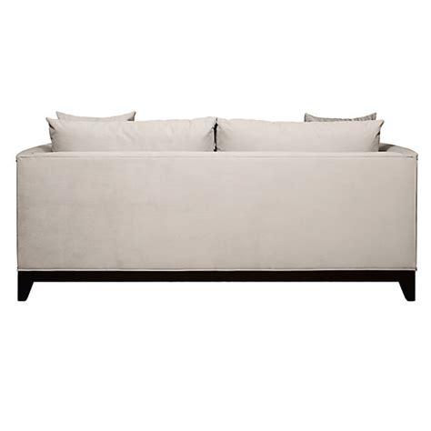 pauline sofa pauline sofa small sofas sleepers chaises small