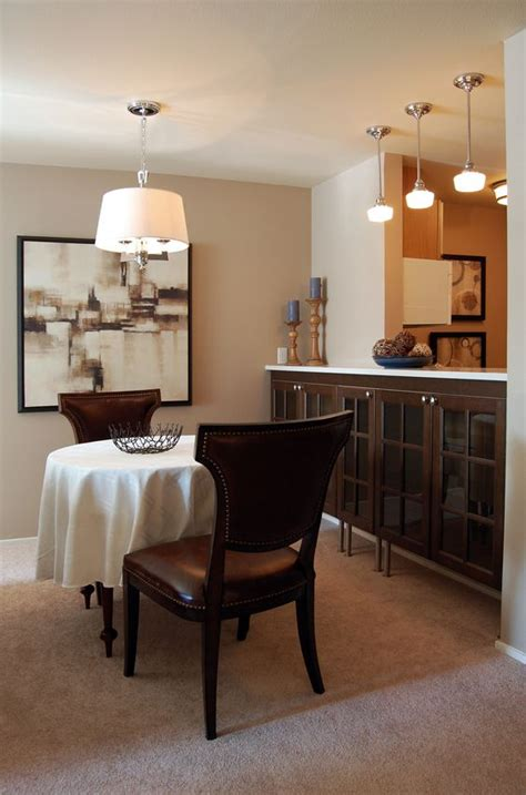 Dining Room Turned Into Kitchen The World S Catalog Of Ideas