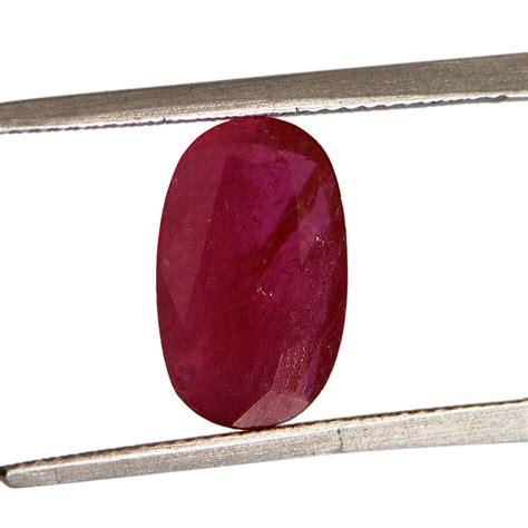 Ruby 24 2ct buy 2 2ct ruby gemstones