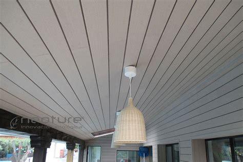 techo tico instalaciones el ctricas techos de madera exterior