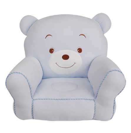 Sofa Baby Us Stock Baby Child Car Support Seat Pillow