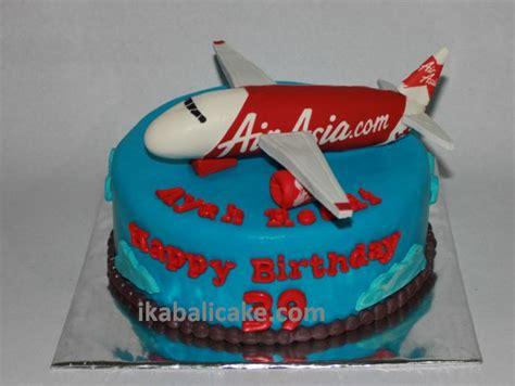 ika bali cake gallery