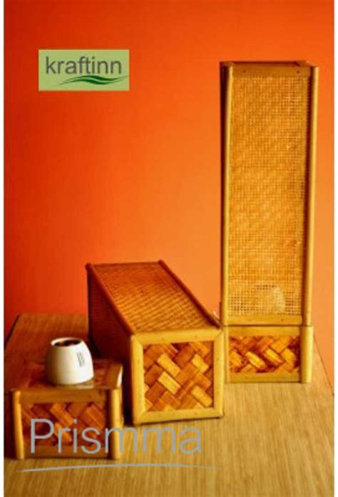 cane furniture india kraftinn jorhat assam interior design travel heritage  magazine