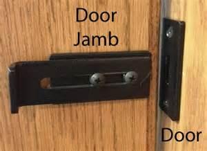 Barn Door Locks 25 Best Ideas About Barn Door Locks On Door Locks Bathroom Barn Door And Privacy Lock