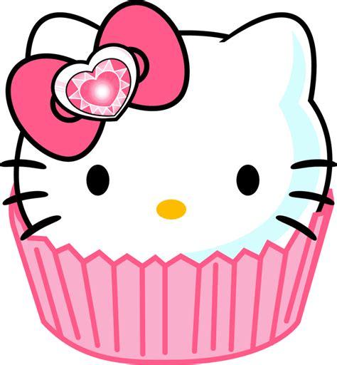 imagenes kitty kitty imagenes de dibujos animados