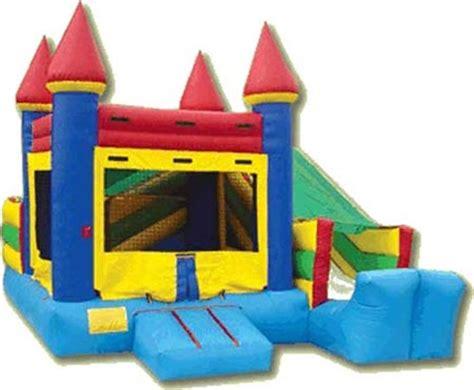 bounce house insurance liability insurance bouncer liability insurance