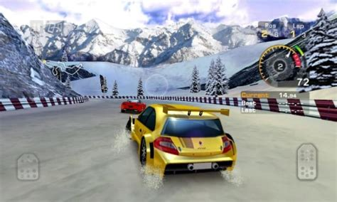 motor racing free software best and free racing for android