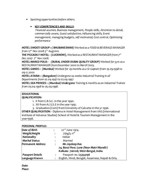 best events management graduate resume contemporary resume sles writing guides for all