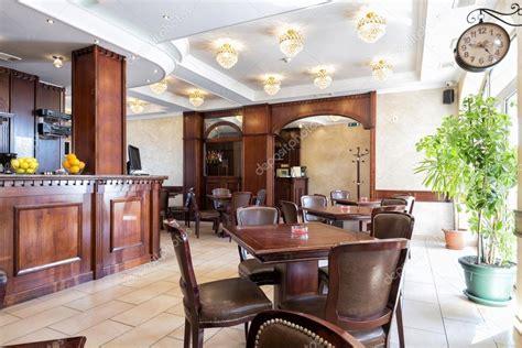 classic nordic interior styling indecora classic style cafe interior stock photo 169 rilueda 91658688