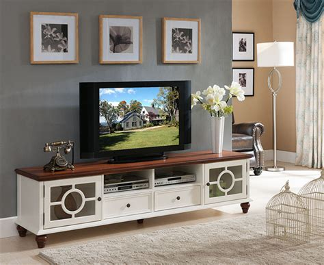 Living Room White Tv Stand Living Room Modern Tv Cabinet Lift Stand White Modern