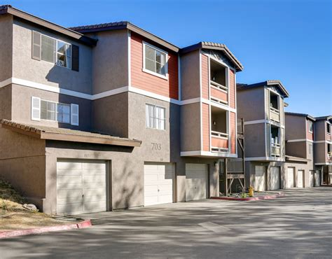 san marcos appartments tuscany hills apartments san marcos ca apartment finder