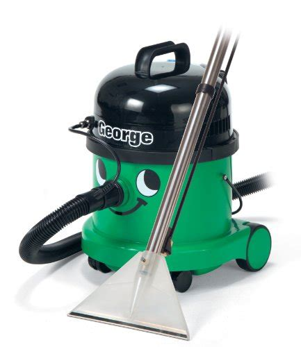 best upholstery cleaning machine best carpet cleaner machines 2017 top 10 uk models