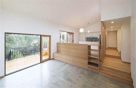 28 best floor decor barrett parkway floating hardwood