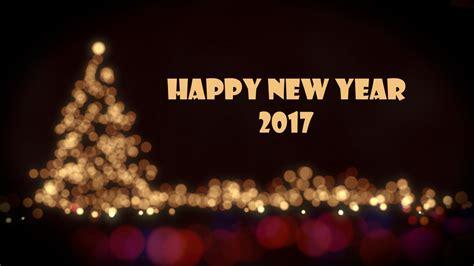 Top 10 Car Wallpaper 2017 Desktop Calendar by Happy New Year 2017 Wallpapers Hd Wallpapers Id 19246
