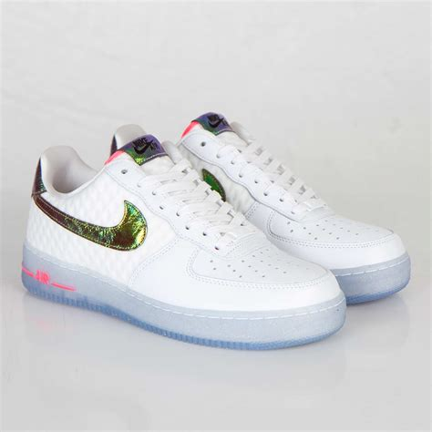 Are Nike Air 1 Comfortable by Nike Air 1 Low Womens S Trainer Uk