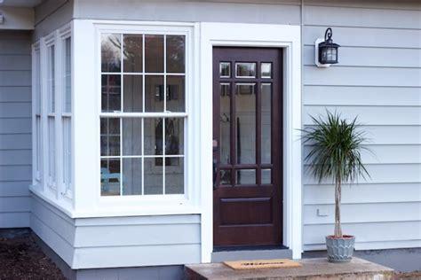 replacing front door replacing a front door or two 187 rogue engineer