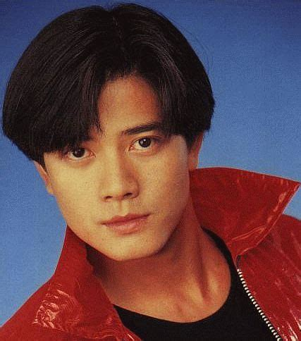 90s boys haircut 9 unforgettable hairstyles s porean guys swear by in the