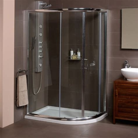 Top 114 Ideas About Shower Enclosures And Cubicles On Bathroom Showers Cubicles