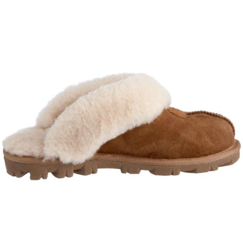 ugg slippers outside can i wear ugg slippers outside