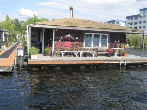 seattle boat house seattle boat house on lake washington favorite places spaces pi