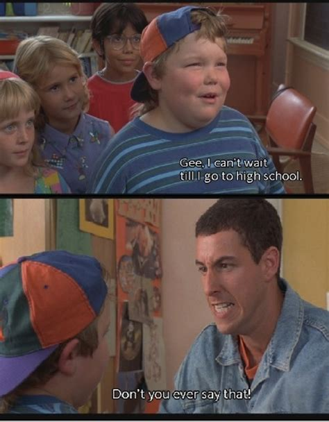 27 best images about billy madison on pinterest adam 29 best images about adam sandler on pinterest billy