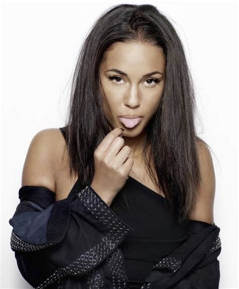 alicia keys tongue 80 best images about alicia keys on pinterest curly