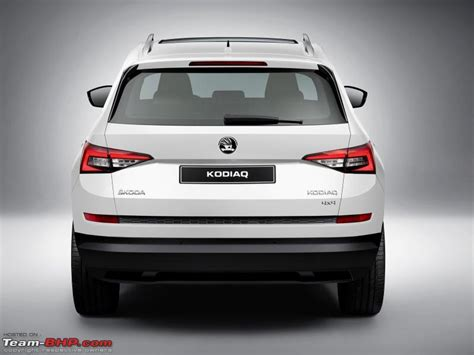 with skoda in prague kodiaq preview factory visit