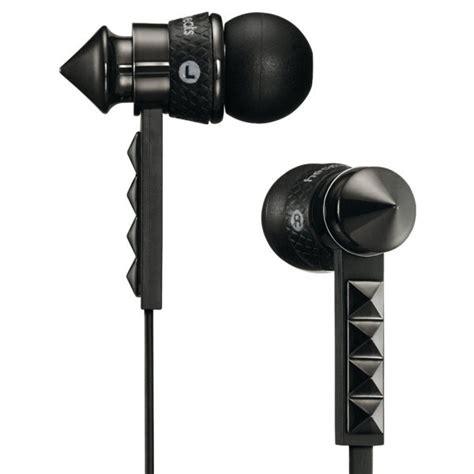 Earphone Heartbeatsaa Gaga 20 Talk Black beats by dr dre gaga heartbeats 2 0 earphones with controltalk black electronics