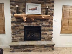Fireplace Remodeling Utah Basement Company