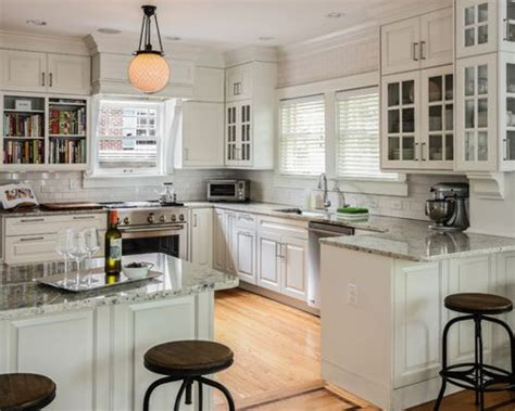 Eggshell Kitchen Cabinets Save Email