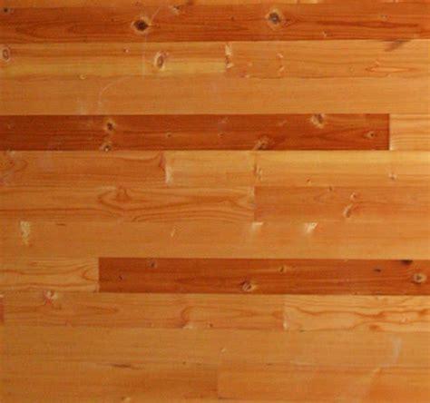 antique douglas fir reclaimed wood flooring e t