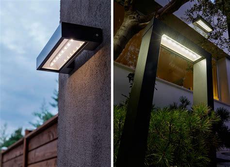 Focos Solares Exterior #5: Lamparas-solares-apliques-columnas-luz-potente-3.jpg