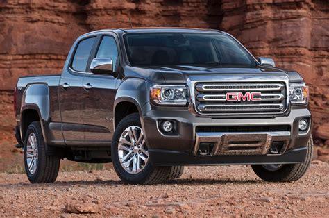 2015 gmc trucks 2015 gmc look truck trend