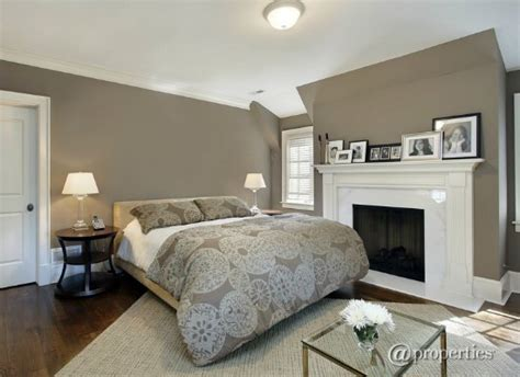 paint colors for rooms with little natural light paint colors for dark rooms 9 perfect picks bob vila