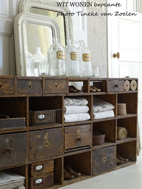 pinterest shabby chic bathrooms rustic farmhouse bathroom ideas hative apinfectologia