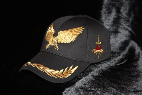 cool rebel baseball cap eagle wear hats 83075