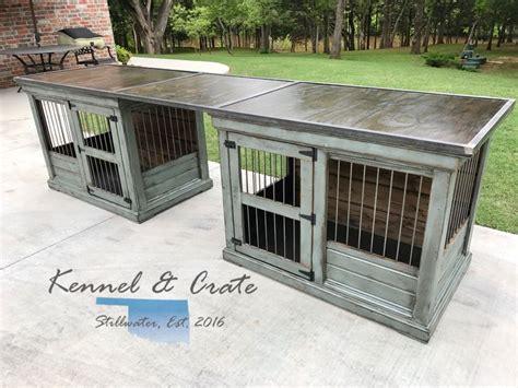 extra large farmhouse best 25 dog kennel designs ideas on pinterest dog