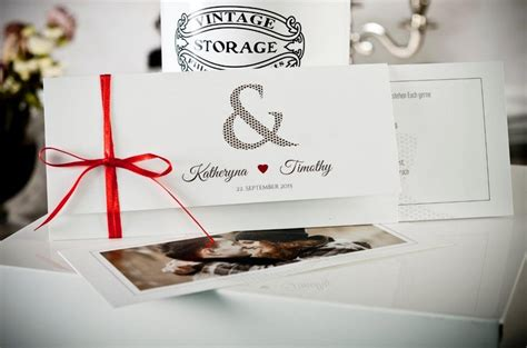 Einladungskarten Hochzeit Individuell Gestalten by Individuelle Einladungskarten Vs Messenger Co Mit Stil